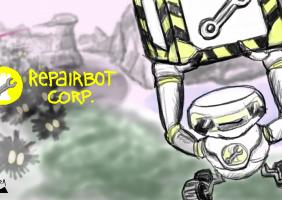 Repairbot Corp.