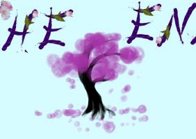 Sakura by Team-GortSpame