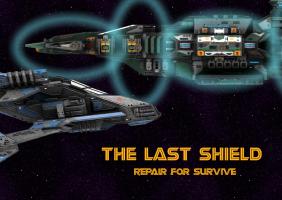 The Last Shield