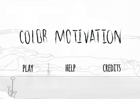 Color Motivation