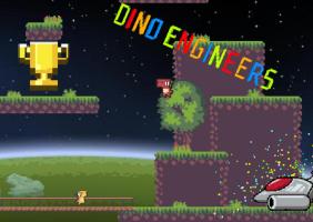 Dino Engineers