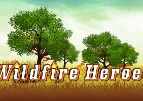 Wildfire Heroes