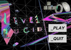 Level Lucid