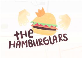 Hamburglars