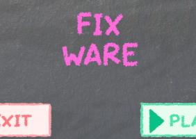 FixWare