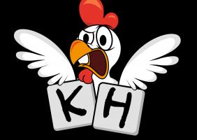 Key Hen