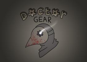 Doctor  Gear