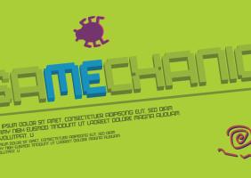 Gamechanic