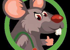Rat the Pipe Repairman