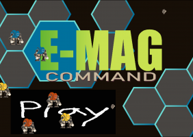 Emag Command