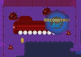 Reconstru-Bot