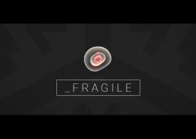 _FRAGILE