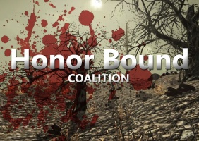 Honor Bound Coalition