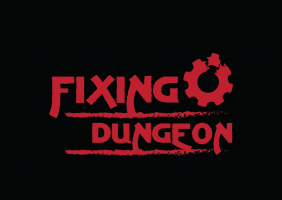 Fixing Dungeon