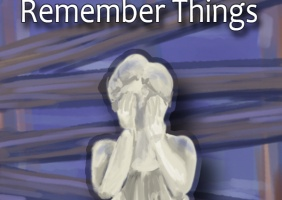 Remember Things