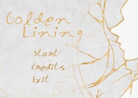 Golden Lining