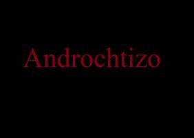 Androchtizo