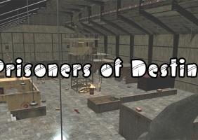 Prisoners of Destiny