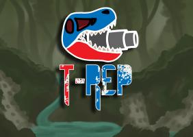 T-Rep