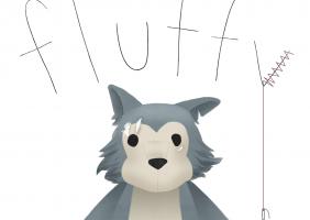 Sew Fluffy