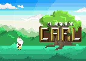 El Jardin de Carl