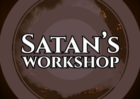 Satan's Workshop
