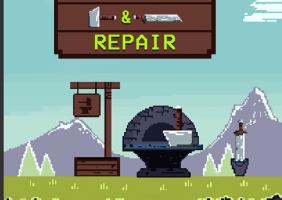 Prepare&Repair