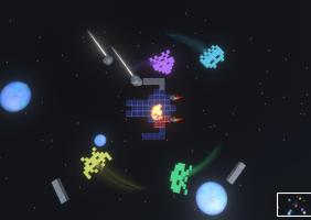 TetrisRepair