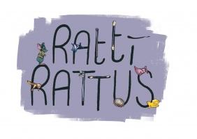 Rattī Rattūs
