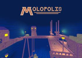 Molopolis