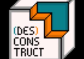 (DES) CONSTRUCT