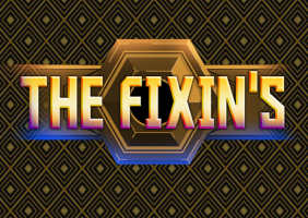 The Fixin's