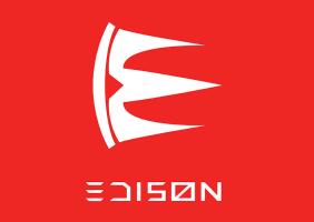Edison Autopilot