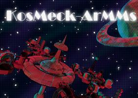 KosMeck-ArMMs
