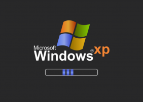 Weird Windows
