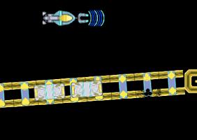 Star Link Repair
