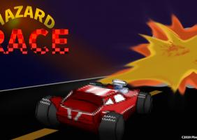 Hazard Race