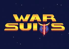 War Suits