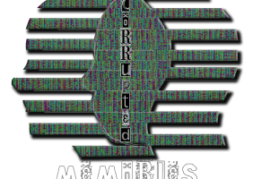 Corrupted Memories