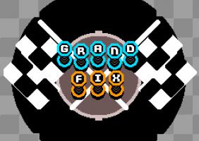 Grand Fix
