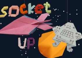 Socket Up