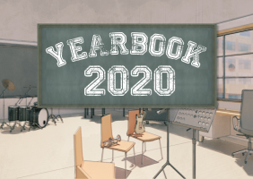 YearBook2020