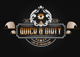 Quick & Dirty