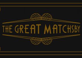 The Great Matchsby