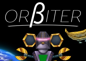 Beta Orbiter
