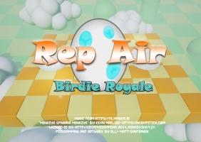 Rep Air