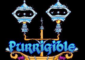 Purrigible