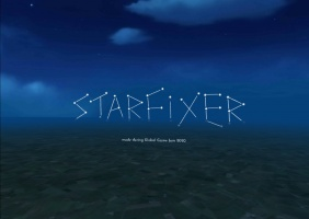 Star Fixer