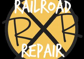 Rail Road Repair
