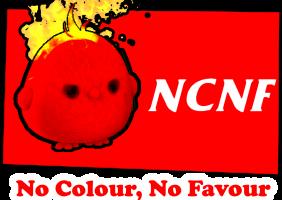 No Colour, No Favour